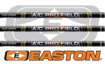 Easton AC-Pro Field